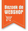 webshop-button-top