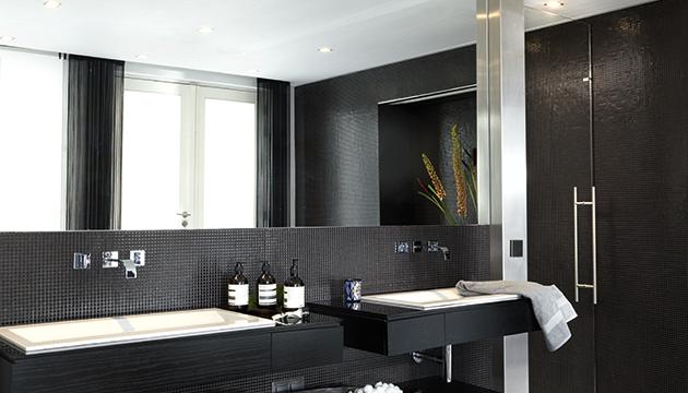 Aanrader: nieuw badkamer plafond - Plezierig wonen