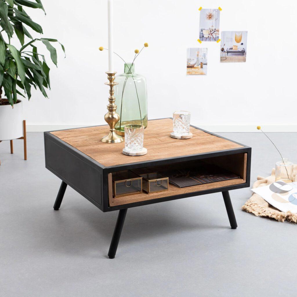nieuwe-salontafel-waar-moet-je-op-letten