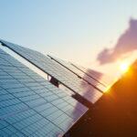 Bespaar maandelijks op de energierekening met zonnepanelen